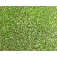 Buy cheap Artificial grass 11 from wholesalers
