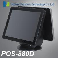 Buy cheap Capacitance Flat POS POS880D from wholesalers