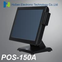 Buy cheap Touch Screen Monitor POS-150A from wholesalers