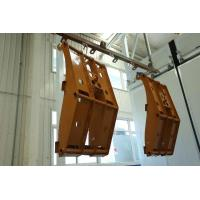 Buy cheap WIND VF20 from wholesalers