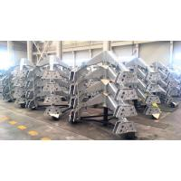 Buy cheap WIND BVP015 from wholesalers