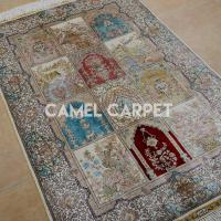 Wholesale Y0580A Turkish Handmade Rugs from china suppliers