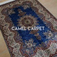 Wholesale Y0577A Handmade Silk Affordable Turkish Rugs from china suppliers