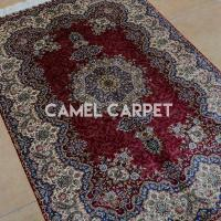 Wholesale Y0575A Turkish Silk Rugs For Sale from china suppliers