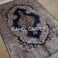 Wholesale Y0573A Hand Knotted Turkish Rugs from china suppliers