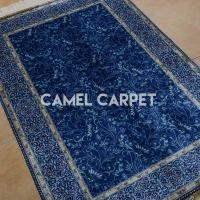 Wholesale Y0589A Traditional Handmade Small Turkish Rug from china suppliers