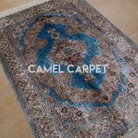 Wholesale Y0593A Handmade Traditional Rugs For Sale from china suppliers