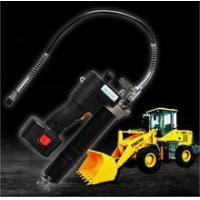 China 18V Battery Powered Cordless Grease Gun on sale