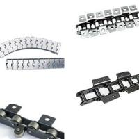 "Wholesale 6"" Pitch Elevator Chain (K-2 & G-20 attachment) from china suppliers"