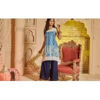 Wholesale ethnic collection from china suppliers
