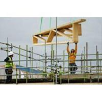Wholesale Construction Industry from china suppliers