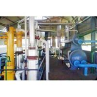 Wholesale Distillation Plant Industry from china suppliers