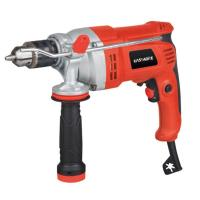 China YEHD-1001Low Speed Drill 1050W on sale