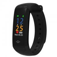 Buy cheap Smart bracelet & Smart band M2P from wholesalers