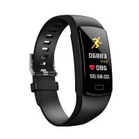 Buy cheap Smart bracelet & Smart band Y9 from wholesalers