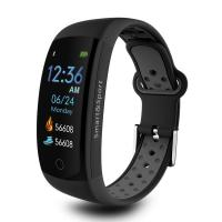 Buy cheap Smart bracelet & Smart band Q6S from wholesalers