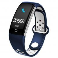 Buy cheap Smart bracelet & Smart band Q6 from wholesalers
