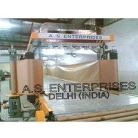 Wholesale Continuous Foaming Machine from china suppliers