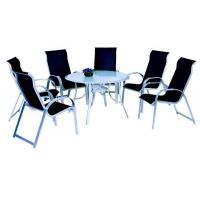 Buy cheap Patio Set TLF001 from wholesalers