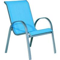 Buy cheap Patio Set TLF001-1C from wholesalers