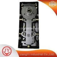 Wholesale Glass Hardware Hydraulic Floor Hinge Spring from china suppliers