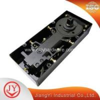 Wholesale Clearance Price Floor Spring Hinge Parts from china suppliers