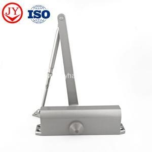 Quality Aluminum Storefront Wooden and Glass Door Closers for sale