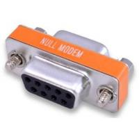 Buy cheap Adapters Mini Null Modem Adapters from wholesalers