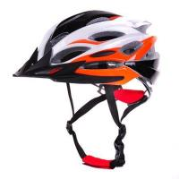 Buy cheap Bicycle helmet AU-B04 New adults AU-B04 helmets bicycle mountain bike and road from wholesalers