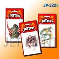 Wholesale Tattoo Product ID: JP-222S ~ JP-234S from china suppliers