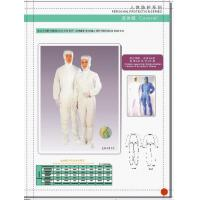 Buy cheap Anti-static Garments from Wholesalers