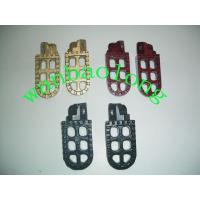 Buy cheap Alloy Foot Pegs, Spare Parts (001A) from Wholesalers