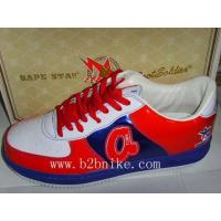 Wholesale bape ice cream adidas timberland shoes on www.b2bnike.com from china suppliers