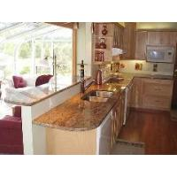 Buy cheap Countertop from Wholesalers