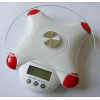 Electronic Kitchen Scale KN-23
