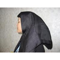 Buy cheap Something a New Style Hijab- from Wholesalers