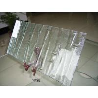 Buy cheap patterned glass from Wholesalers