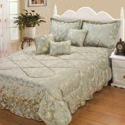 buy cheap seven piece comforter set from wholesalers