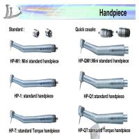 Buy cheap Standard Handpiece from Wholesalers