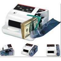Wholesale Banknotes binding machine from china suppliers