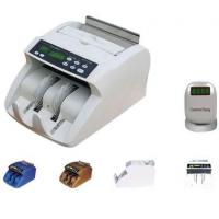 Wholesale Bank machine( HW-KLD2100 Series) from china suppliers