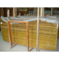 Buy cheap Golden wood vein from Wholesalers