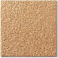 Wholesale Stone Tile from china suppliers