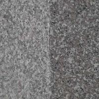 Wholesale Stone Tiles from china suppliers