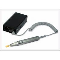 Buy cheap Strong Series Micro Motor Handpiece from Wholesalers
