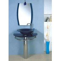 Buy cheap Basin (FT-166) from Wholesalers