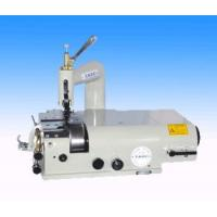 Buy cheap Leather Skiving (Special Type) Sewing Machine Series from Wholesalers