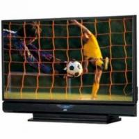 Jvc Projection Tv Quality Jvc Projection Tv For Sale