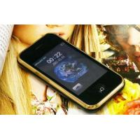 Wholesale Triband Dual SIM Card Asian Phone S688: from china suppliers