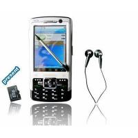 Wholesale N99i Triband Dual SIM Dual Standby TV Mobile Phone from china suppliers